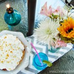 rustic-flowers-orange-cream-paleo-cake1